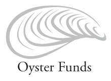 Oyster Funds